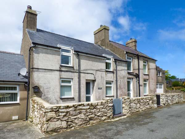 THE 10 BEST Cylch-Y-Garn Cottages, Villas (with prices) - Find Holiday  Homes and Apartments in Cylch-Y-Garn, Wales | Tripadvisor
