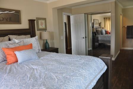 Sandy Toes Retreat, vacation rental in Newport Beach