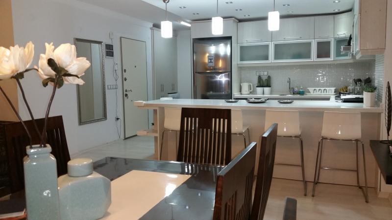 kuşadasındaki eviniz 2, holiday rental in Kusadasi