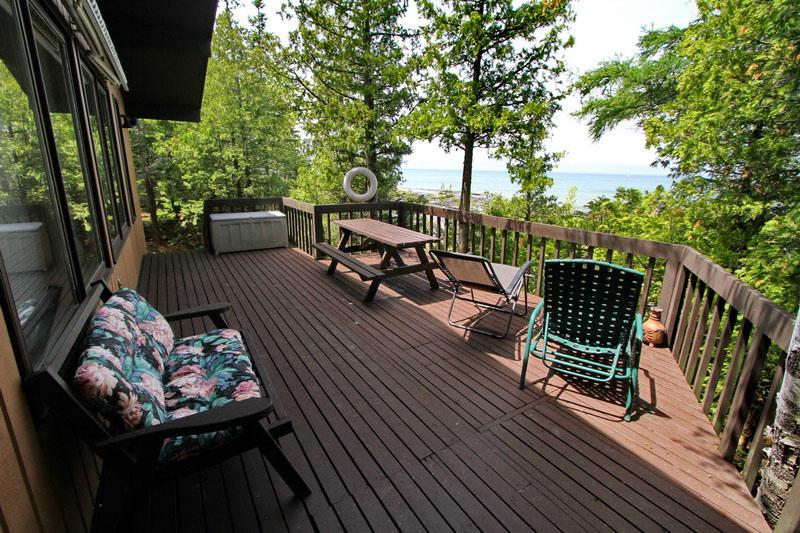 updated 2018 waves cottage 980 holiday rental in tobermory rh tripadvisor ca