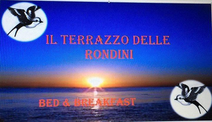 Bed & Breakfast, holiday rental in Campofilone