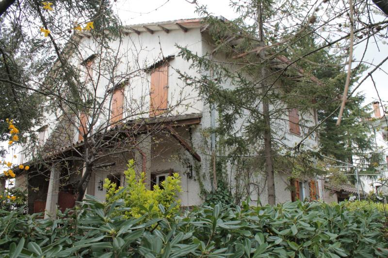 Grande casa di campagna in Maremma Toscana, vacation rental in Ribolla