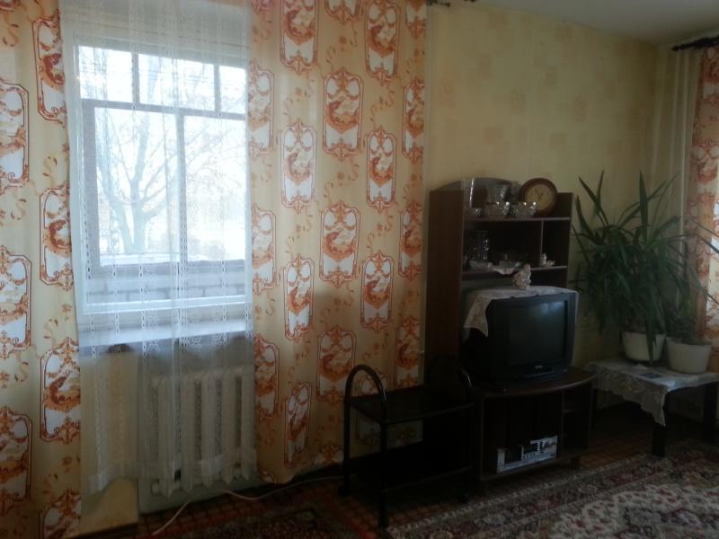 Kvartira Suzdal 1 room/, vacation rental in Vladimir Oblast