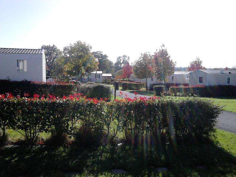 The Neighbors - Domaine de Litteau