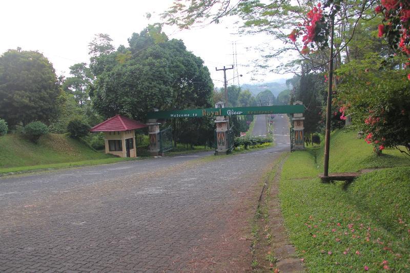 Villa Ruga, location de vacances à Bandung
