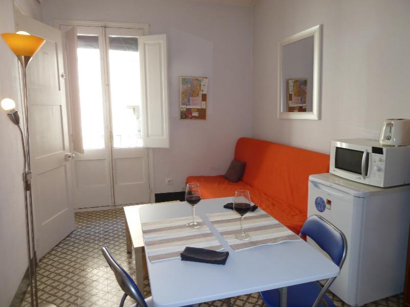 Old town Nest, aluguéis de temporada em Girona