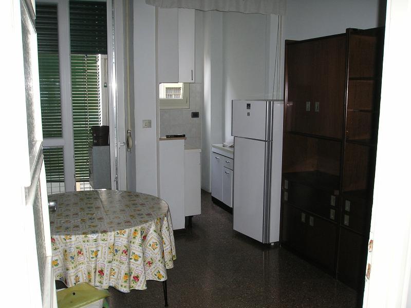 Appartamento, alquiler de vacaciones en Rivoli