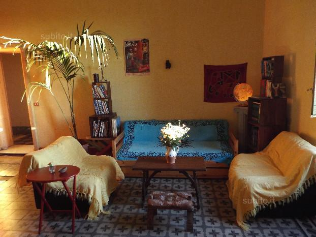 Panoramiche e luminosissime nel cuore di Castello, holiday rental in Cagliari
