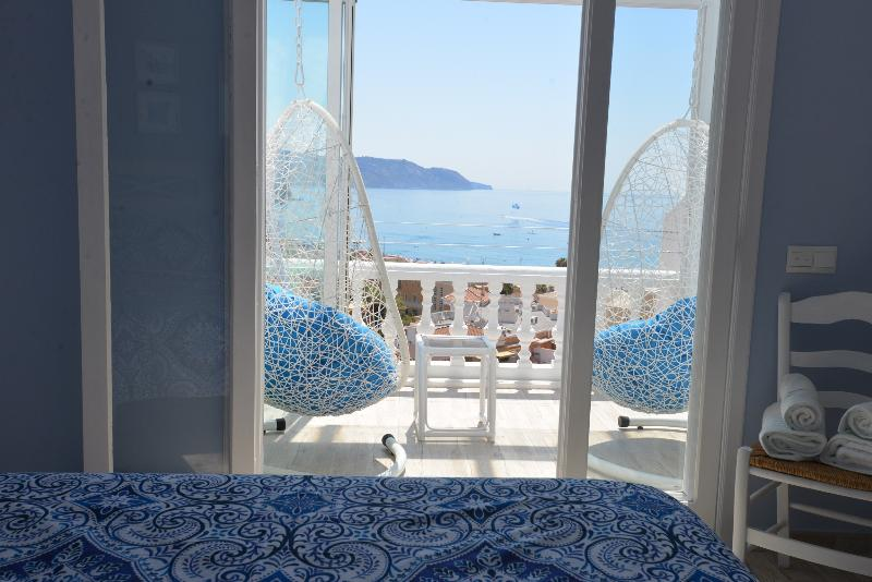 Holiday home in Nerja, Parador, Burriana, Alamar 1, holiday rental in Nerja