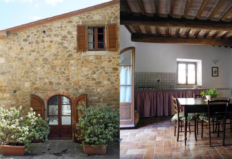 Relax nel borgo medievale a due passi da Saturnia, holiday rental in Manciano