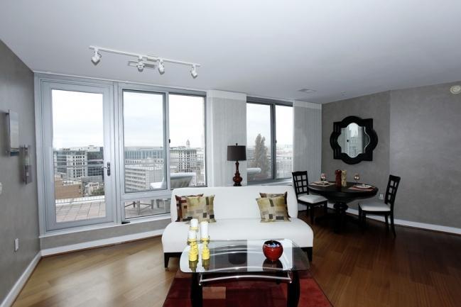 Perfect 2 br. apartment, Ferienwohnung in Plowdiw