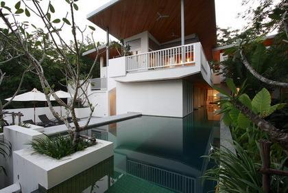 6 Bedroom Luxury Villa | Kamala Beach Phuket | New, holiday rental in Kamala