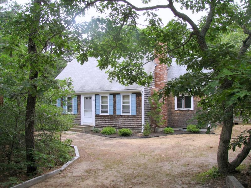 120 Thoreau Drive 18872, vacation rental in Eastham