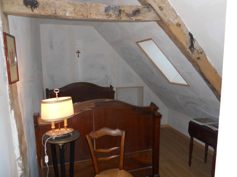 Sala de 'Navarra'