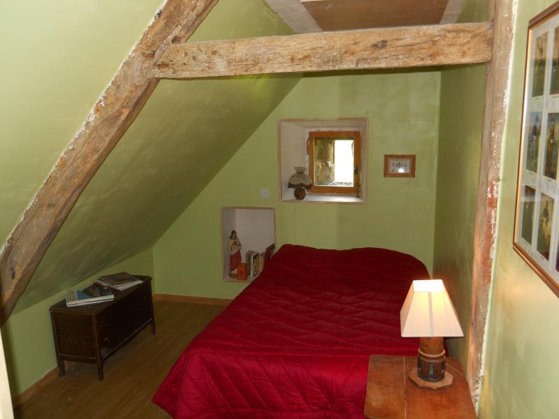 Habitación 'Normandie'