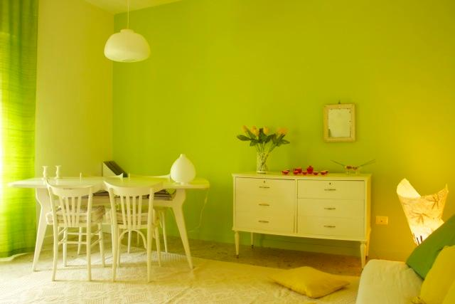Amazing B&B in the heart of Sardinia, vacation rental in Pozzomaggiore