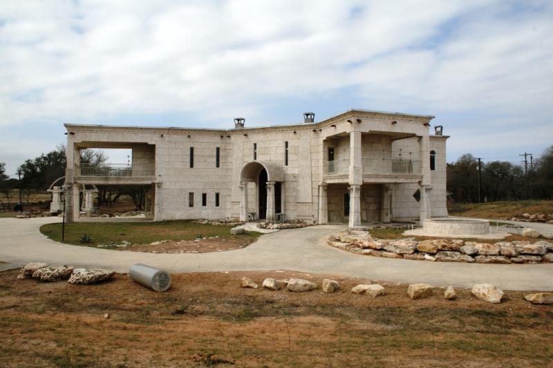 Mayan Castle, casa vacanza a Pleasanton