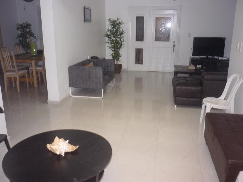 BERMUDEZ, vacation rental in Santo Domingo