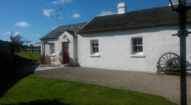 sophie s cottage irish thatched cottage updated 2019 holiday rh tripadvisor co uk