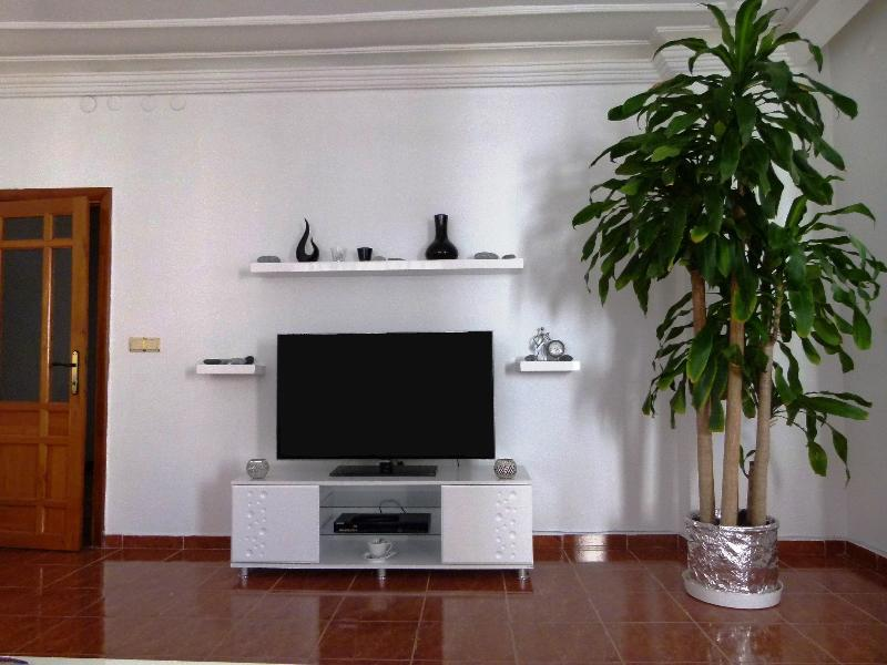 Papatya Apartments, holiday rental in Mahmutlar
