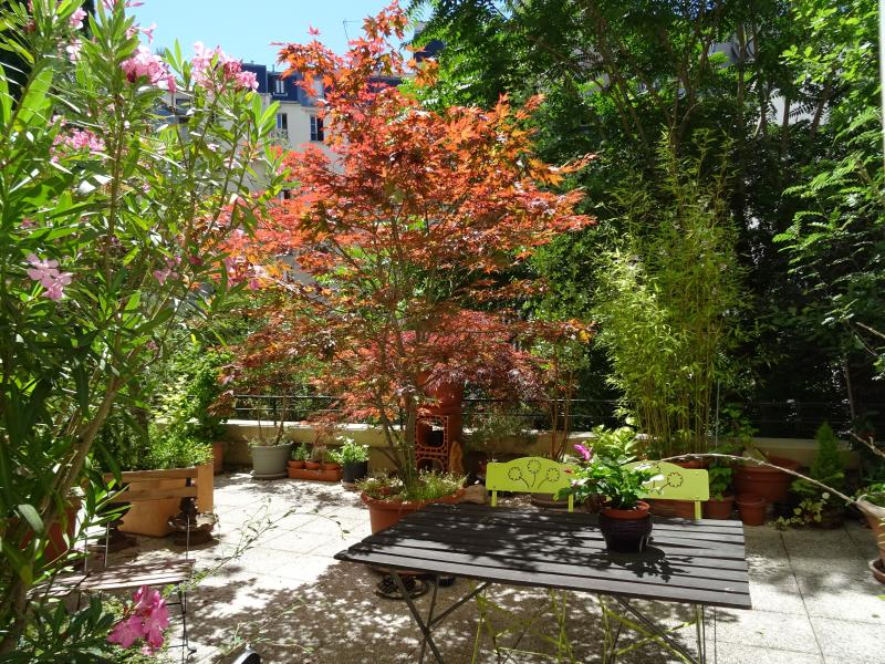Has Washer And Central Heating Rental In Paris France Vacation Rentals