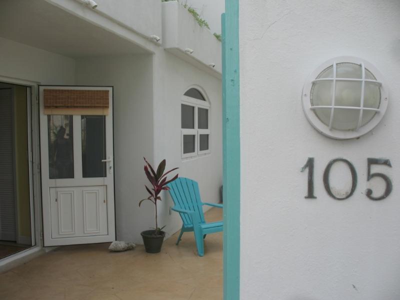 Benvenuti a unità 105 - la tua casa lontano da casa