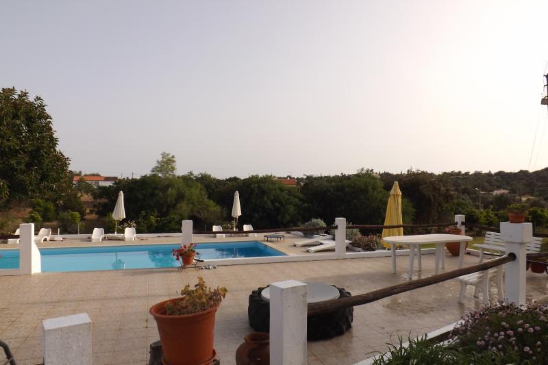 Quinta do Lagar 05, vacation rental in Guia