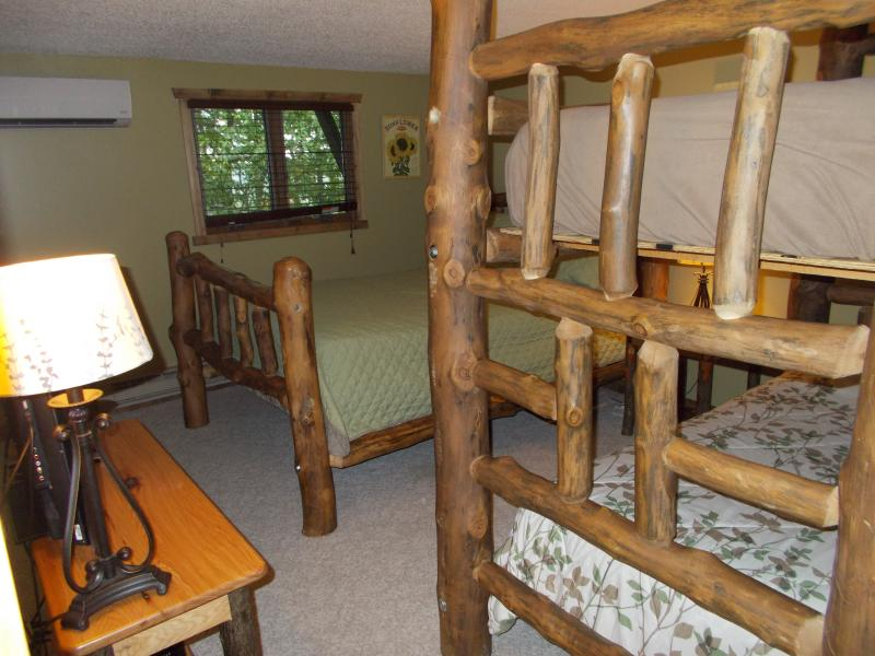 queen size bed,twin size bunk beds