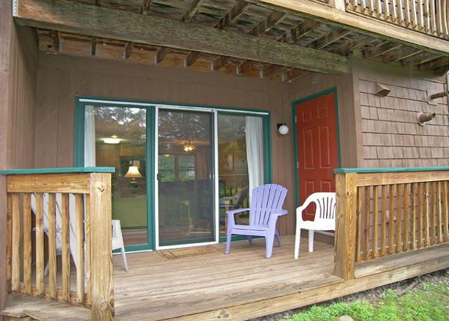 D0192- Managed by Loon Reservation Service - NH Meals & Rooms Lic# 056365, alquiler de vacaciones en Woodstock