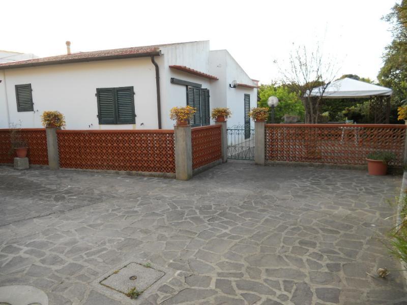 Isola d'Elba  località Procchio, holiday rental in Marciana