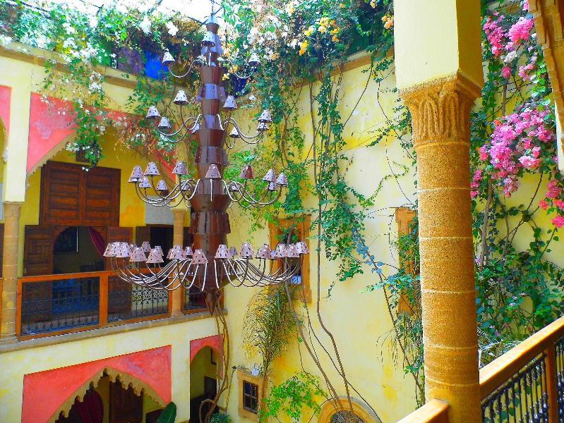 Marlinea, vacation rental in Rabat-Sale-Zemmour-Zaer Region
