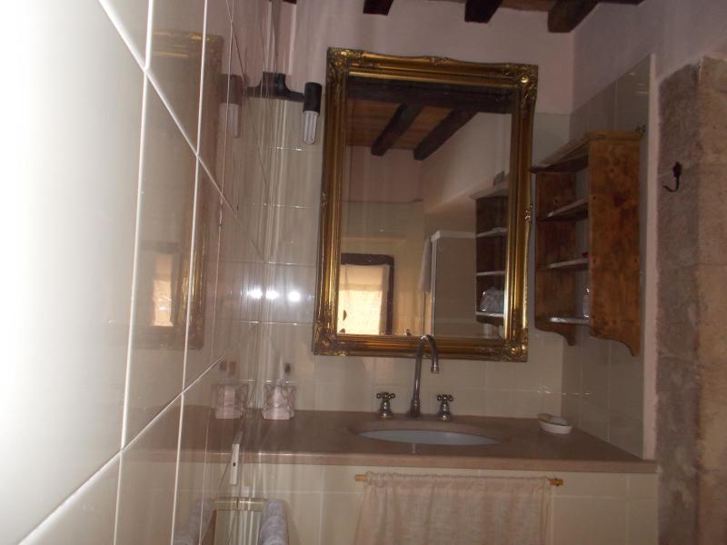Self catering apartments, casa vacanza a Massa Marittima