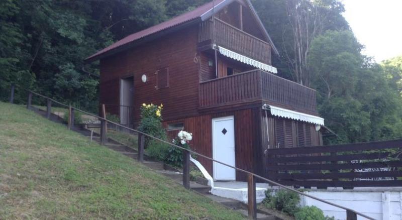 Country House Kamenitih Svatova, alquiler vacacional en Zapresic
