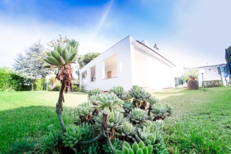 Villa Venere, vacation rental in Cassibile
