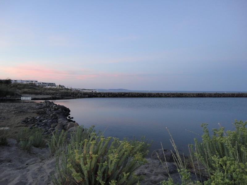 Cap d'agde, holiday rental in Agde