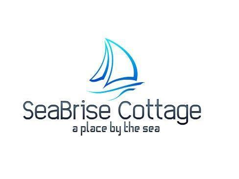 Seabrise Cottage ,near Girvan Ayrshire, location de vacances à Turnberry