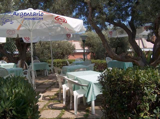 club h. ristorante