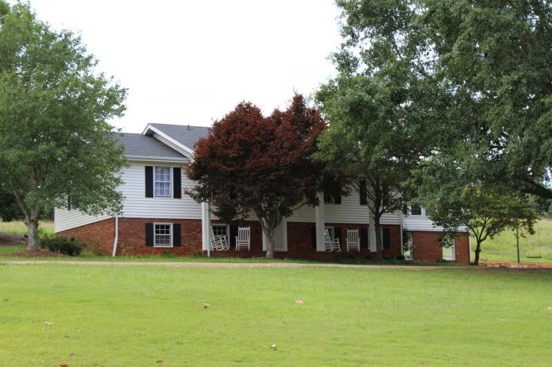 Greene Family Farm Updated 2019 6 Bedroom Farmhouse In