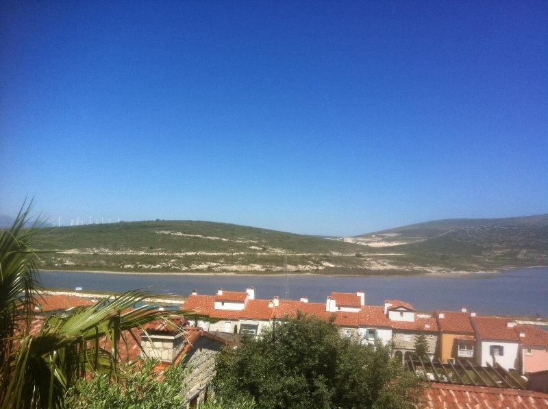 Port Alacati, holiday rental in Cesme