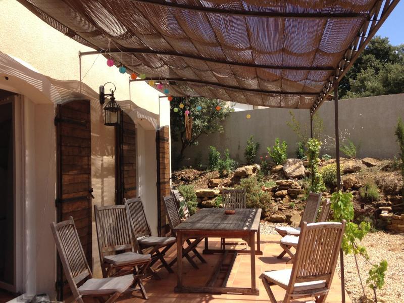 terrace House available :-)