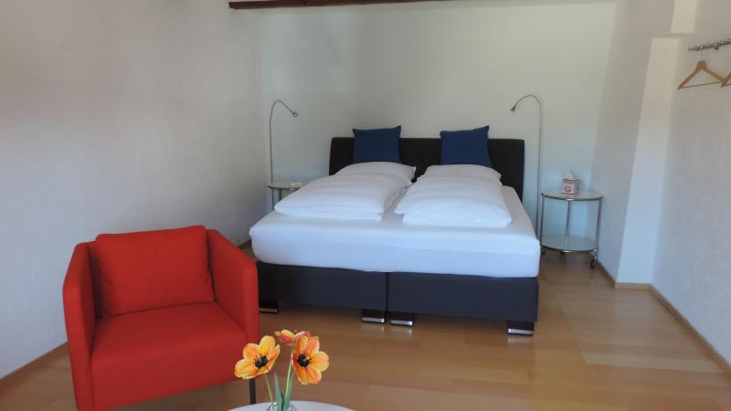 Fran's Vogelnest, holiday rental in Neuhausen am Rheinfall