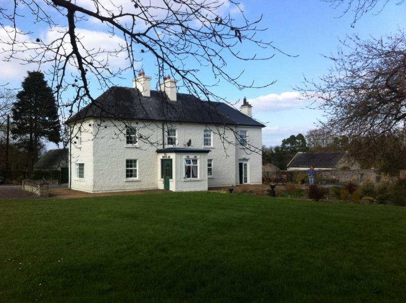 Rooms to Rent Thurles, Room Share Tipperary, Shared