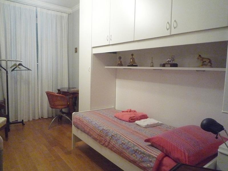 Camera 3 (2 letti singoli)