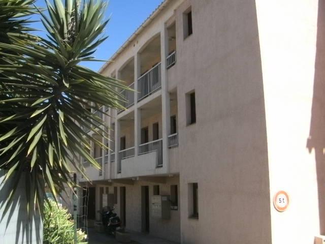SIX FOURS LES PLAGES, holiday rental in Six-Fours-les-Plages