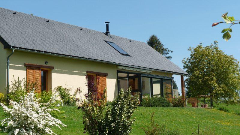 chambres d'hôtes lestivere, location de vacances à La Barthe-de-Neste