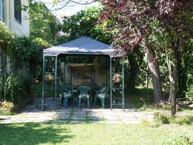 Bed and Breakfast Il Giardino, vakantiewoning in Picciano