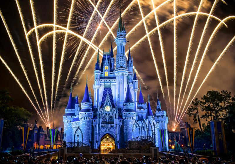 Perfect Disney Getaway, holiday rental in Walt Disney World
