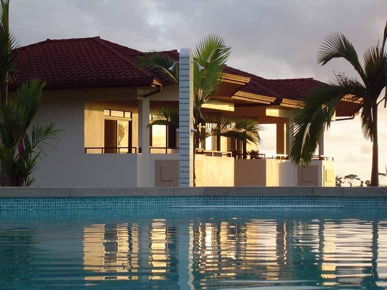 San Buenas Golf Resort - Luxury, Golf, Sunsets, casa vacanza a Tres Rios