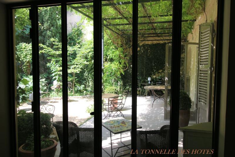 location appartement Avignon Exceptional Guest