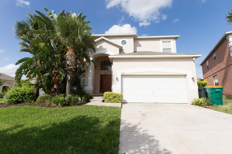 KISSIMMEE'S KNIGHT CASTLE, holiday rental in Auburndale